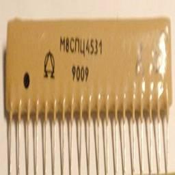 М8СПЦ4531