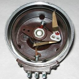 Неизвестный резистор 11