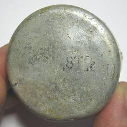Неизвестный резистор 12