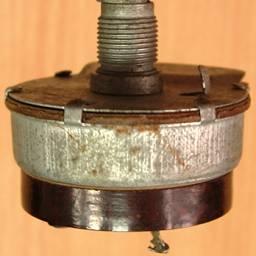 Неизвестный резистор 18