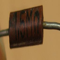 Неизвестный резистор 2