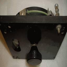 Неизвестный резистор 20