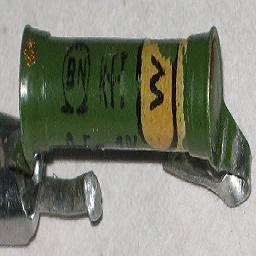Неизвестный резистор 22