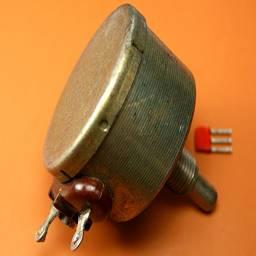 Неизвестный резистор 26