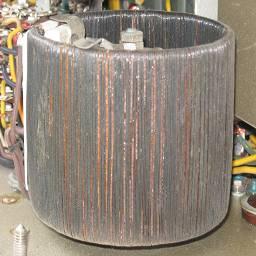 Неизвестный резистор 28