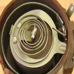 Неизвестный резистор 4