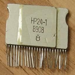 НР24-1