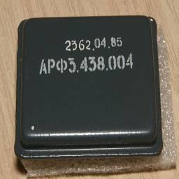 ПА006 АРФ3-438-004