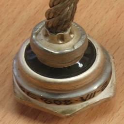 ПВК-100-5Б