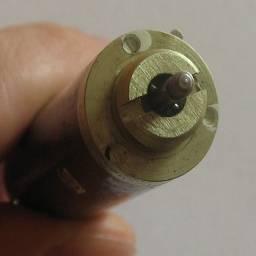 ППМФ-ИМ-sin-20-0 5 0 1-31Вт