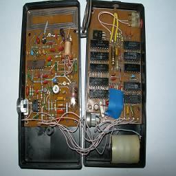 Прочая электроника