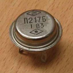 П216-П217Г