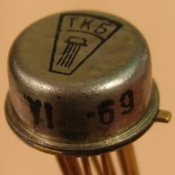 П2212В
