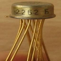 П2262Б