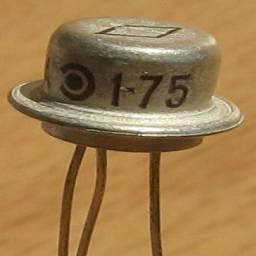 П29 П29А П30