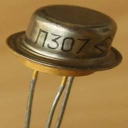 П307-П309
