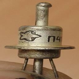 П410-П411А