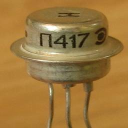 П417 П417А