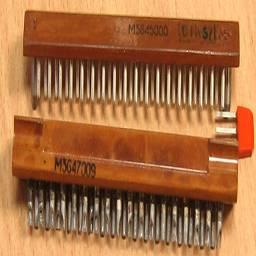 РГ35-3