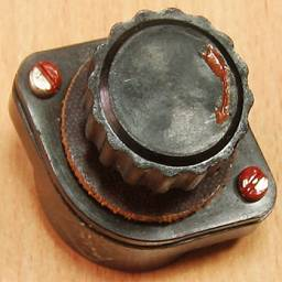РИК-49