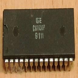 СМ1630Р