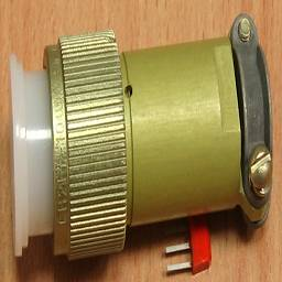СН2М-10ШК-Б