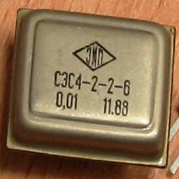 СЭС4-2-- разные