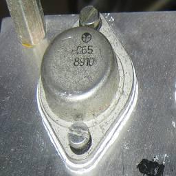С65 С65Б