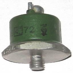 ТС-5-6