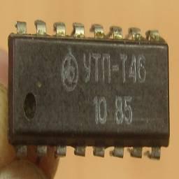 УТП-Т46