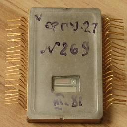 ФПУ-27