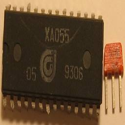 ХА055