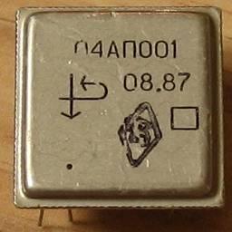 04АП001