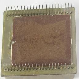 04ГС022