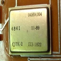 04ИК004
