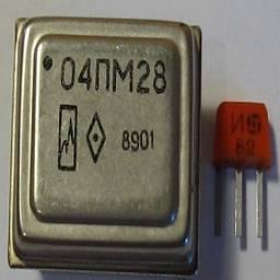04ПМ28