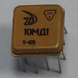 10МД1