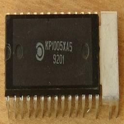 1005ая серия