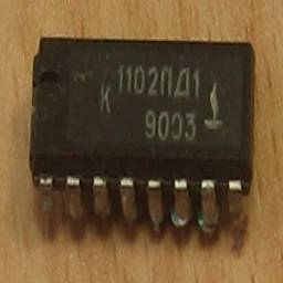 1102ая серия