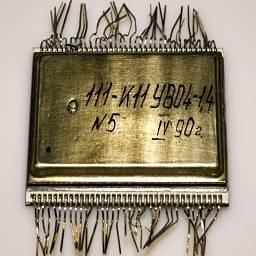111-К11УВ04-1 4 -2 7