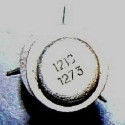 121С 121Д