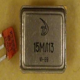 15МЛ13