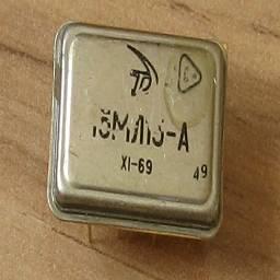 15МЛ15-А