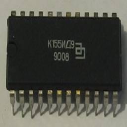 155ая серия