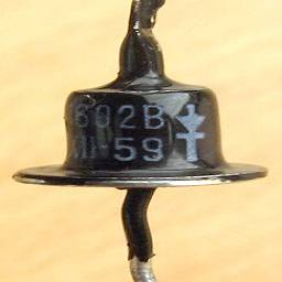 1602А-1602В