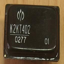 240ая серия