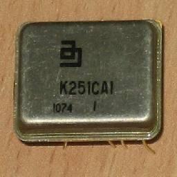 251ая серия