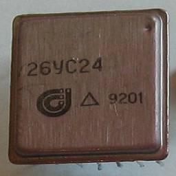 26УС24