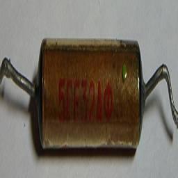 5ГЕ32АФ