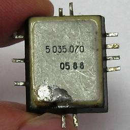 5-035-0xx